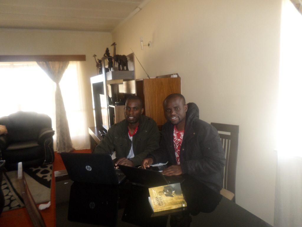forex trading coaching bulawayo,